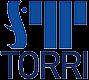 Torri Spa Logo